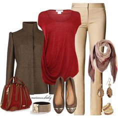 """""""Untitled #532"""" by autumnsbaby on Polyvore"""
