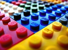 If Lego let you print you own bricks, would you be more likely to play with them? That's the option they're currently considering as a way to revive Lego-fever.