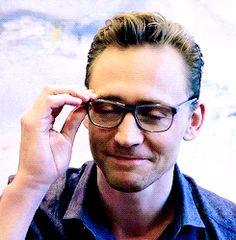 Még mindig érzem (Loki fanfiction) - - Wattpad
