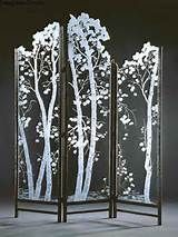 glass etched panels - Norton Safe Search