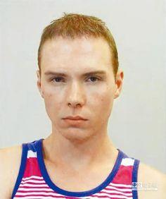 【加拿大殺人魔 律師說他心理失常】 2年前轟動全球的「加拿大殺人魔」馬格諾塔(美聯社)