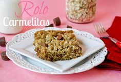 Rolo carmelitas by cookbookqueen