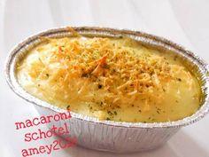 Resep Macaroni schotel favorit. Menu Sarapan hr ni...enak...,mengenyangkan...resep dr blog mba hesti kitchen..cm sy buatnya lgsg di panggang tnp dikukus terlebih dahulu...n hasilnya....sesuai reviewnya mba hes...yg katanya enakkkkk bangetttt.thanks y mba hesti 4 sharingnya.