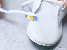 Clean White Canvas Shoes Step 1 Version 2.jpg
