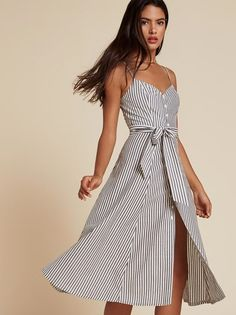 The Atlantic Dress  https://www.thereformation.com/products/atlantic-dress-rivington?utm_source=pinterest&utm_medium=organic&utm_campaign=PinterestOwnedPins
