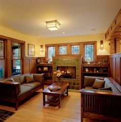 Best Of Bungalow House Interior