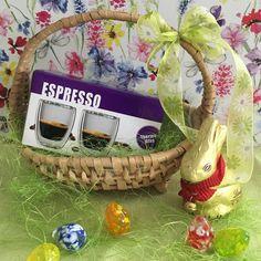 🐣🐣Ostermontag! Morgen ist Ostern schon wieder vorbei :-)🐣 Buy Kitchen, Kitchen Tools, Happy Easter, Kitchenware, Austria, Chill, Fun, Lifestyle, Glasses