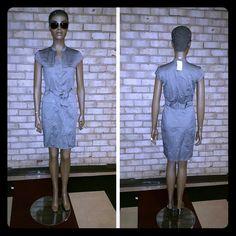 H&M Dresses & Skirts - H & M dress