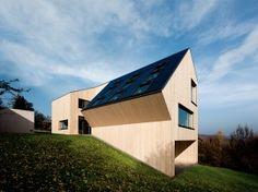 dachformen sunlighthouse