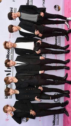 Bts Jin, Bts Bangtan Boy, Bts Billboard Music Awards, Reason To Breathe, Bts Official Light Stick, Fans Cafe, Namjin, Boy Scouts, South Korean Boy Band
