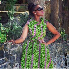 ~Latest African fashion, Ankara, kitenge, African women dresses, African prints, African men's fashion, Nigerian style, Ghanaian fashion ~DKK