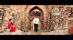 Happy Birthday | Song | Disco Singh | Diljit Dosanjh | Surveen Chawla | ...