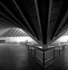 john pawson: design museum