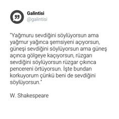 Deep Words, William Shakespeare, Book Quotes, Cool Words, Sentences, Quotations, Texts, Literature, Poems