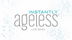 Where Can I Buy Jeunesse Instantly Ageless Eye Cream ? Come to Our Official Website and You Could Buy Best Jeunesse Instantly Ageless Anti Aging Eye Cream, Face Cream For Wrinkles, Cream For Oily Skin, Be Kind To Yourself, Take Care Of Yourself, Under Eye Puffiness, Anti Aging Eye Cream, Under Eye Bags, Your Skin, Helpful Hints