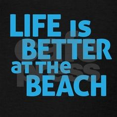 c564bf9fd59cf Life Is Better At The Beach Racerback Tank Top #Ad , #Ad, #. CafePress