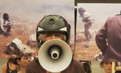 Videoart at Midnight #77: Eva Meyer and Eran Schaerf, Friday, Sept 9th, 2016, 24:00 | midnight BABYLON, Rosa-Luxemburg-Platz, Berlin, big cinema hall (Eintritt frei | admission free) #videoart #videoartatmidnight #berlin