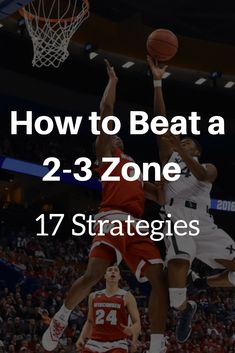 How To Become Great At Playing Basketball. For years, fans of all ages have loved the game of basketball. There are many people that don't know how to play. This article will help to fine tune your Basketball Tricks, Basketball Practice, Basketball Plays, Basketball Workouts, Basketball Skills, Basketball Quotes, Basketball Coach, Basketball Legends, Basketball Academy