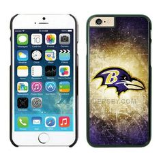 http://www.xjersey.com/baltimore-ravens-iphone-6-cases-black62.html BALTIMORE RAVENS IPHONE 6 CASES BLACK62 Only $21.00 , Free Shipping!