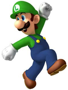 Mario vs Luigi Games  - #luigigames #luigigames2 - http://www.mariogames66.com/play/category/luigi_games/