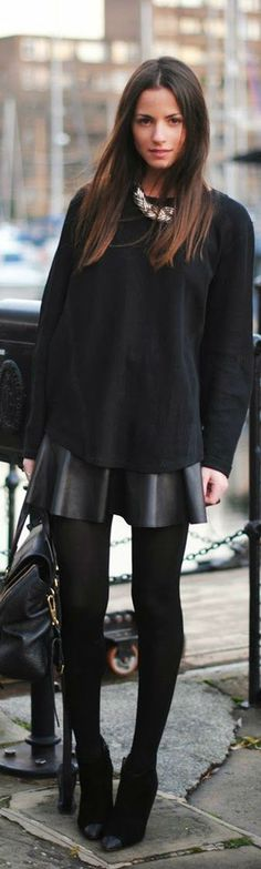Trendy-Street-Style-Winter-Outfits-25.jpg