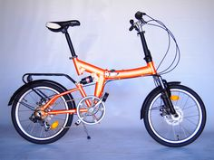 These instruments are more often than exclude locks and snappy discharges, which spare time while shutting everything down discharging bicycles from Folding Bicycle Company. The other way is a split away strategy. @ http://www.origamibicycles.com/