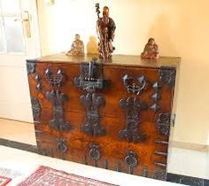 Image result for muebles chinos antiguos