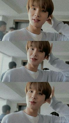 Nct 127, Taeyong, Kpop, Oppa Ya, Kim Jung Woo, Nct Group, Johnny Seo, Mark Nct, Jaehyun Nct