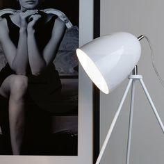 299 Eglo Lampa podłogowa Don Diego 92891 Lighting, Home Decor, Light Fixture, Decoration Home, Light Fixtures, Room Decor, Lights, Lightning, Interior Decorating