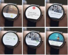 What Is Googles Android Wear  Read more here: http://techclearance.co.uk/what-is-googles-android-wear/