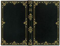 LOVE SONGS, The Cupid Press,(Preston, Hertfordshire), 1950