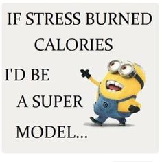 We have 17 minion quotes for all those who enjoy humor from time to time. Minions embody everything that is cool. So you will def love these minion quotes. Funny Shit, Funny Jokes, Hilarious Quotes, Funny Stuff, Minion Jokes, Minions Quotes, Funny Minion, Minion Pictures, Funny Pictures