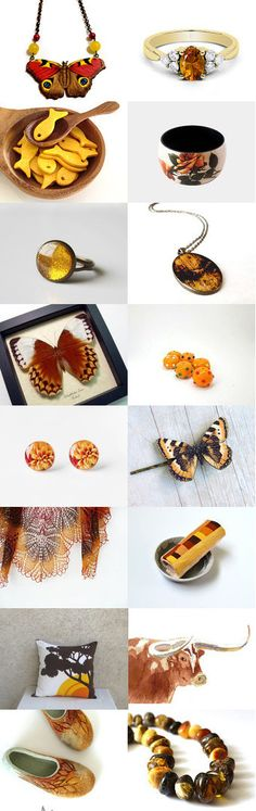 It's A Good Thing by Linda Karen on Etsy--Pinned+with+TreasuryPin.com