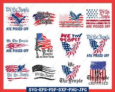 Fourth Of July Shirts, 4th Of July Decorations, Flag Vector, Cut Canvas, Silhouette Studio Designer Edition, Brother Scan And Cut, Vinyl Cutting, Flag Design, Vinyl Projects