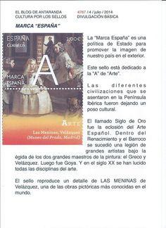 MARCA ESPAÑA       A - encina 3