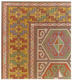You saved Turkish rugs Please visit our ETSY shop to see our products on SALE