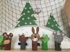 Fairy Tales, Christmas Ornaments, Holiday Decor, Home Decor, Decoration Home, Room Decor, Christmas Jewelry, Fairytail, Adventure Movies