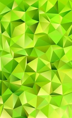Huge collection of FREE vector designs: Geometrical abstract irregular triangle tile pattern background - vector design from triangles Black Background Wallpaper, Triangle Background, Geometric Wallpaper, Pattern Background, Green Backgrounds, Abstract Backgrounds, Homescreen Wallpaper, Apple Wallpaper, Backgrounds