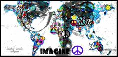 #internationaldayofpeace #photography #art #LGBT #poetry #passion #love #life #family #music  <3 Vicky  © Vickyanne Wright Studios & - vickyanne - #VickyanneWrightStudios #RainbowFamilies www.vickyannewrightstudios.com www.facebook.com/vickyannewrightstudios www.facebook.com/RainbowFamilies.VickyanneWright www.twitter.com/VawStudios www.pinterest.com/vawstudios www.instagram.com/vawstudios www.plus.google.com/+VickyanneWrightStudios/about/p/pub