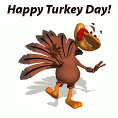 Happy Thanksgiving to all Thanks Gif, Happy Thanksgiving Images, Saturday Greetings, Dancing Animated Gif, Showing Gratitude, Happy Turkey Day, Betty Boop Pictures, Wallpaper Free Download, Image Hd