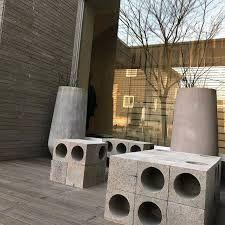 큐블럭 디자인 - Google Search Google, Outdoor Decor, House, Home Decor, Decoration Home, Home, Room Decor, Home Interior Design, Homes