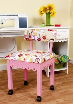 Lumbar Support Chairs for Sewing   about sewing chair our sewing chair is a perfect accessory for any ...