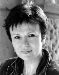 Julie Walters Julie Walters, Harry Potter Cast, Glamour Beauty, Hooray For Hollywood, Iconic Women, Celebs, Celebrities, Movie Stars, Beautiful People