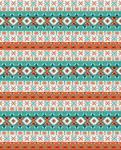 colorful aztec patterns - Google Search