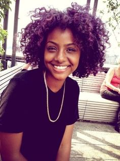 akilahlostthebee: brown-princess: Justine Skye is so perfect