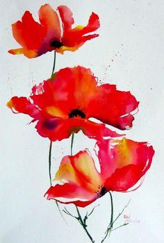 Rachel Mcnaughton - Poppy trio.jpg