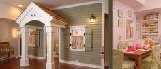 Design Build Portfolio - TR Building & Remodeling Inc. 203-664-1303