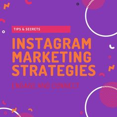 How to connect and engage with your audience Instagram Schedule, Instagram Bio, Instagram Accounts, Instagram Story, Marketing Strategies, Marketing Tools, Business Website, Business Logo, Graphic Design Tools