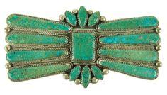 Navajo Pin