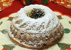 Mramorni kolač – Fini Recepti by Crochef